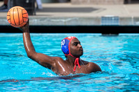 USA Water Polo ODP 2000-2002